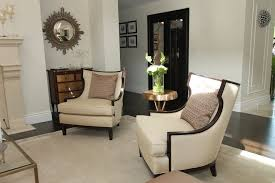 Printed Chairs Living Room by Contemporary Armchairs And Accent Chairs Living Room Contemporary