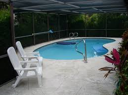 clearwater beach rentals florida homes and condos for rent