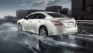 nissan altima for sale paducah ky 2014 nissan maxima information and photos zombiedrive