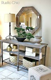 Pictures Of Home Decor 257 Best Country Farmhouse Decor Images On Pinterest Home Live
