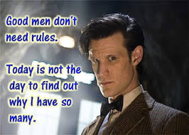 Who Meme - chronicles of a would be superhero fun with doctor who memes