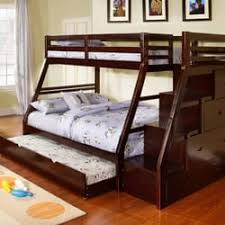 Houston Bunk Beds Blue Bell Furniture 598 Photos Home Decor 10501 Airline Dr