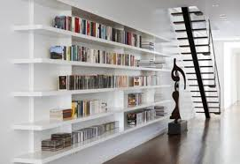 100 modern bookshelf plans home shelf ideas bjyapu office