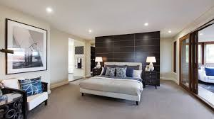 eden brae home designs home design