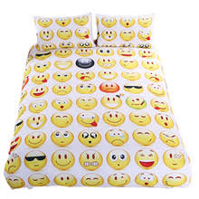Funny Duvet Sets Popular Funny Duvet Covers Buy Cheap Funny Duvet Covers Lots From