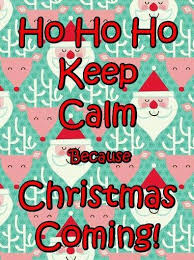 1272 best keep calm images on pinterest keep calm keep