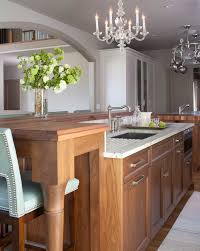 designer bar stools kitchen eclectic with arctic white beige