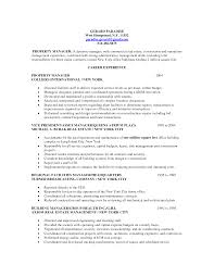 Building Contractor Resume 37 Real Estate Agent Resume Samples To Help You Vntask Com