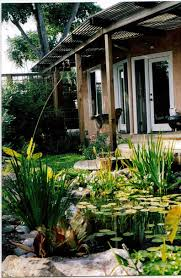 Ideas For Small Garden by Small But Lovely Diy Landscape Design Ideas For Small Spaces
