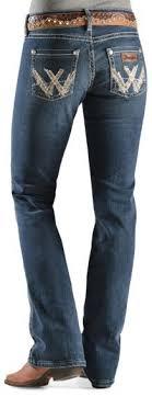 wrangler womens boots australia sheplers wear wear sale on wrangler my