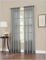 How To Measure Windows For Curtains by Post Taged With How To Measure Windows For Curtains U2014