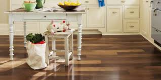 welcome to ac ramirez floor coverings inc in santa barbara