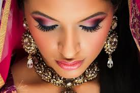 makeup artist for wedding how much does a makeup artist charge for weddings the world of