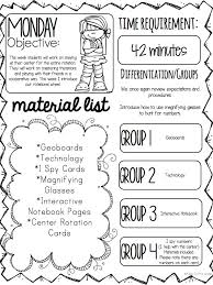 175 best guided math images on pinterest guided math math