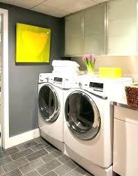 Best Flooring For Laundry Room Laundry Room Floor Ideas Bathroom Laundry Room Ideas Best Laundry