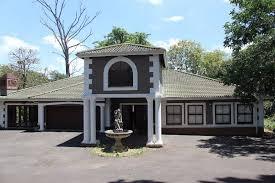 Gumtree 3 Bedroom House For Rent Beautiful 3 Bedroom House To Rent Pietermaritzburg Gumtree