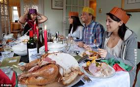 christmas dinner order online cheapest christmas dinners asda at 2 47 per person daily