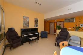 hospitalisation chambre individuelle marvelous hospitalisation chambre individuelle 4 soins