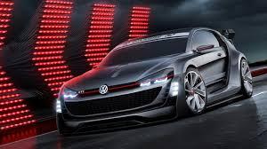 this is vw u0027s 503bhp gti supersport top gear