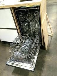 ge under sink dishwasher under sink dishwasher under sink dishwasher full for under the sink