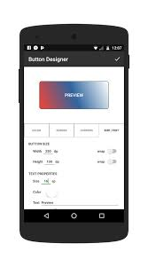 button designer button designer development tool android apps on play