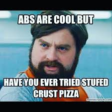 Funny Weight Loss Memes - funny quotes about pizza and weight loss popsugar fitness