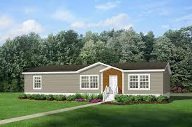 73com32603ah buccaneer homes