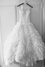 118 best the dress ideas images on pinterest wedding dress