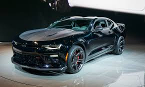 cadillac minivan 2017 chevrolet camaro 2017 high quality design all about gallery car
