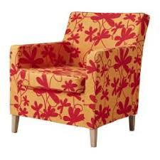 karlstad chair cover ikea ottawa wacky wednesdays karlstad armchair 359 99 reg