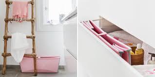Stokke Care Changing Table by Stokke Flexi Bath A Flexible Portable Baby Bath Tub