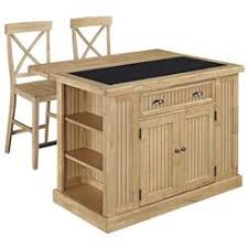 nantucket kitchen island kitchen carts islands kmart
