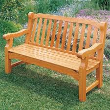 Wooden Bench Plan Top 25 Best Garden Bench Plans Ideas On Pinterest Wooden Bench