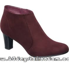 womens boots zealand s boots 60daystofreedom co nz