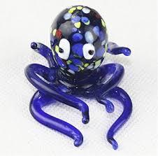 cheap aquarium ornaments find aquarium ornaments deals on line at