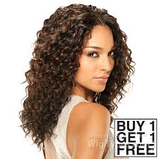 good wet and wavy human hair 100 human hair moisture remy rain wet wavy indian remy loose