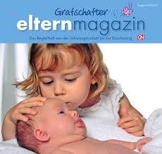 Babygalerie Bad Homburg Wonneproppen By Christian Lauer Issuu