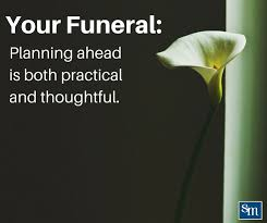 funeral pre planning 29 best advert photos images on catalog black white