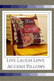 1232 best decorative throw pillows images on pinterest live laugh love decor accent pillow i love to have inspirational home decor all over
