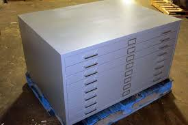 lot 70 brand new blueprint file cabinet wirebids