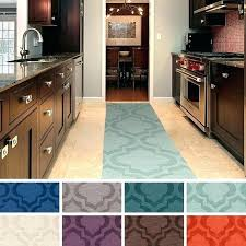 accent rugs and runners rug sets with runner 3 piece kitchen rug set large size of coffee