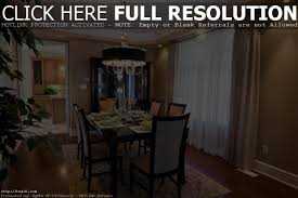 living room dining room combo decorating ideas living room and dining room combo decorating ideas home design