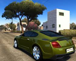 bentley night released 2012 bentley continental gt platinum motorsports 1 01
