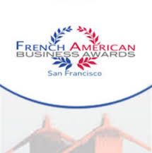 chambre de commerce san francisco business awards lostinsf