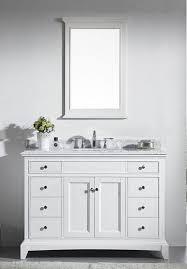 and white bathroom ideas bathroom vanity bathroom cabinet white vanity bathroom ideas