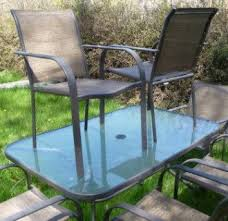 Fred Meyer Outdoor Furniture 12 awesome fred meyer patio furniture photograph inspirational