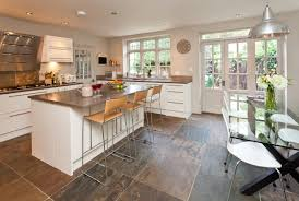 London Home Interiors Victorian House Interior Design Weybridge Surrey