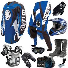 What Is You All Time Favorite Mx Gear Moto Related Motocross