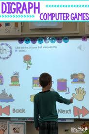 85128 best kinderland collaborative images on pinterest teaching