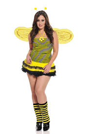 Sexiest Size Halloween Costumes Size Costumes Midnight Stinger Size Costumes